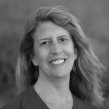 Kathy Adams headshot